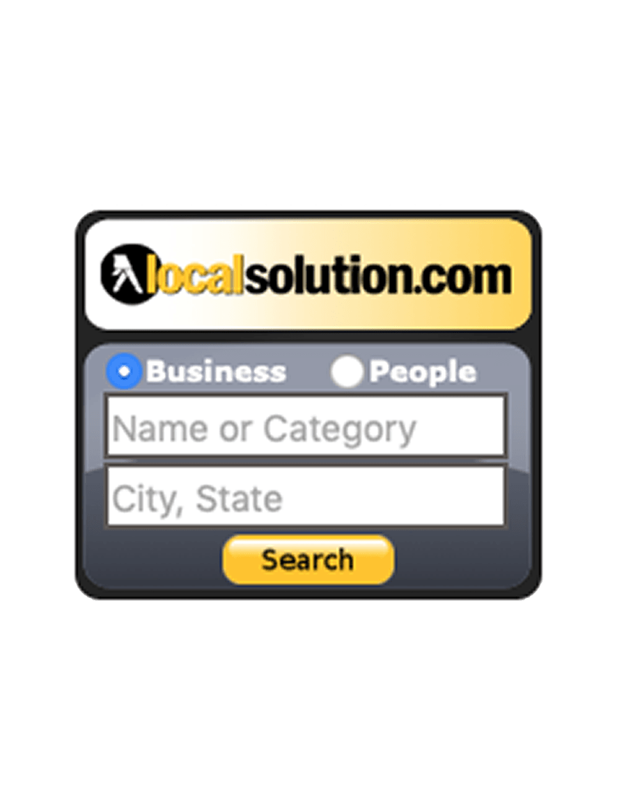 Localsolution widget_preview2