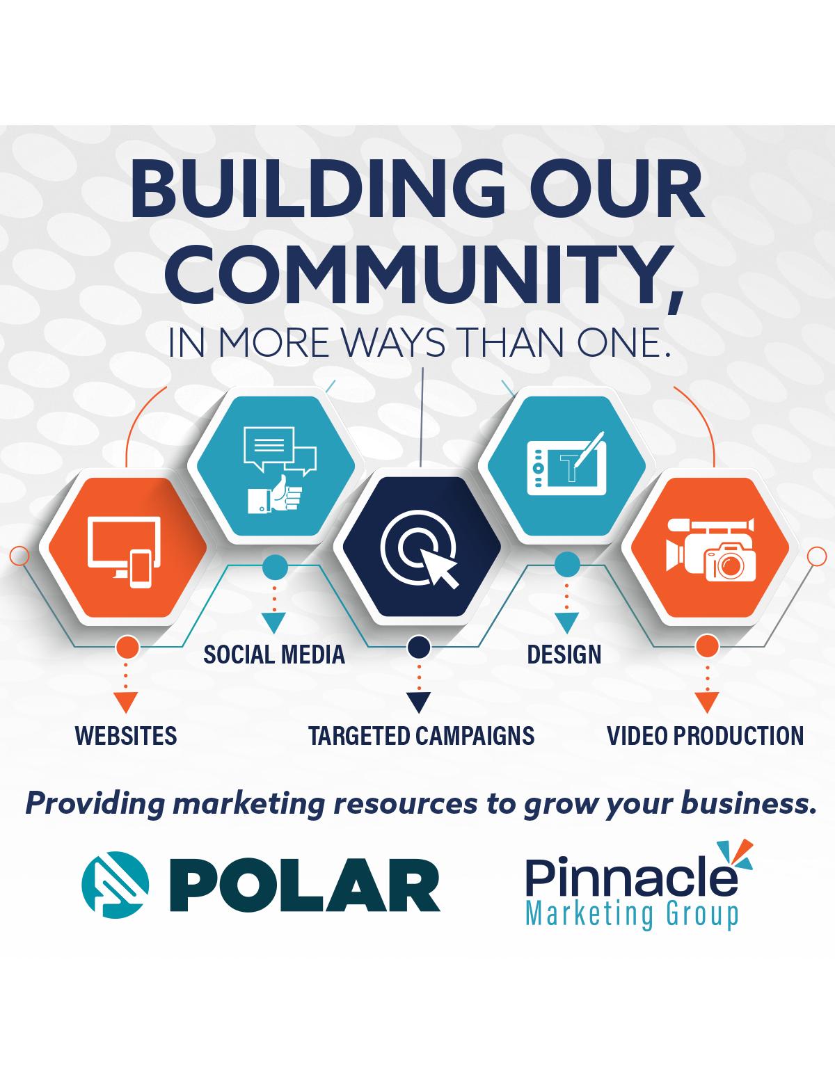 Social Media Posts_GeneralServices-2_preview2