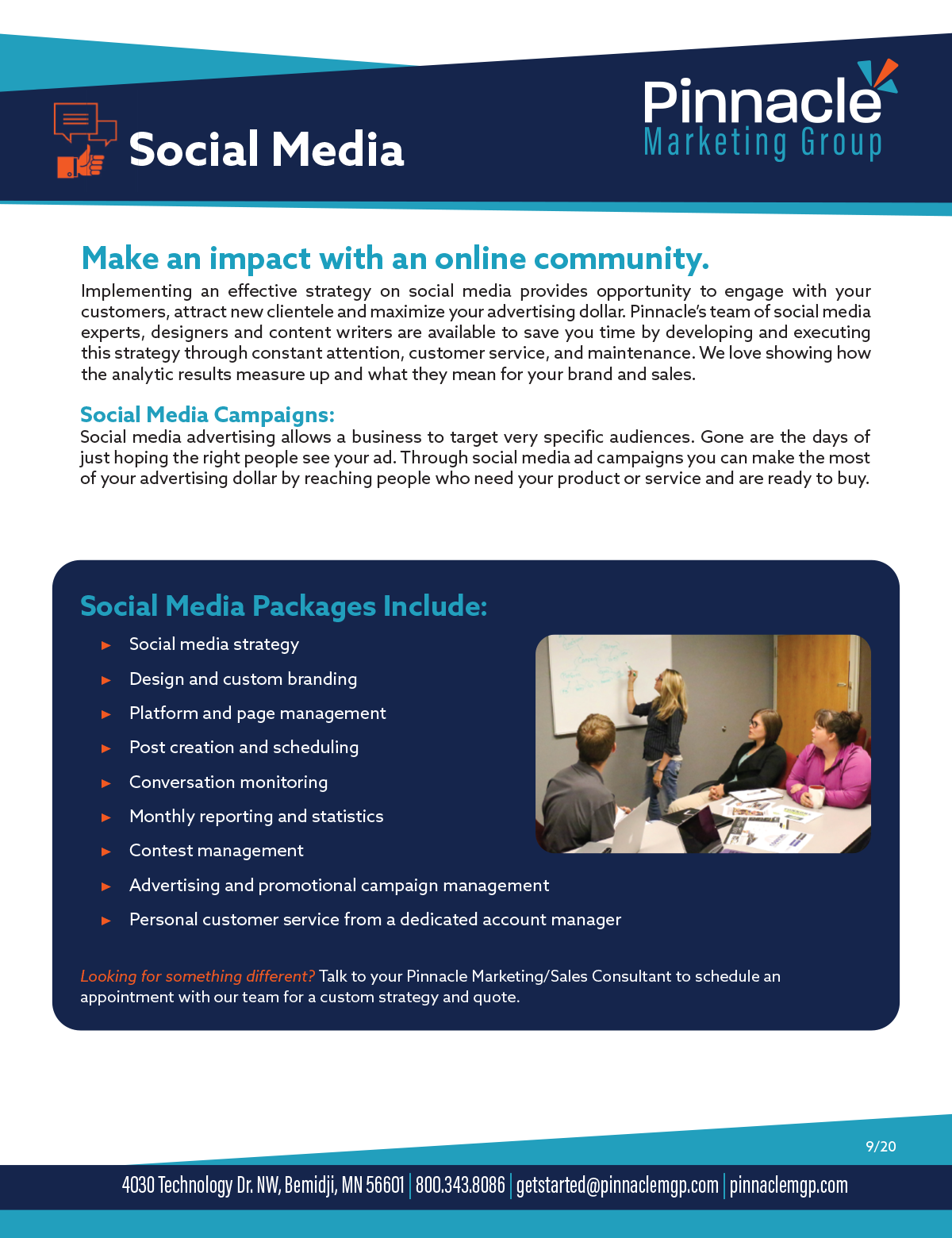 SocialMedia_preview1