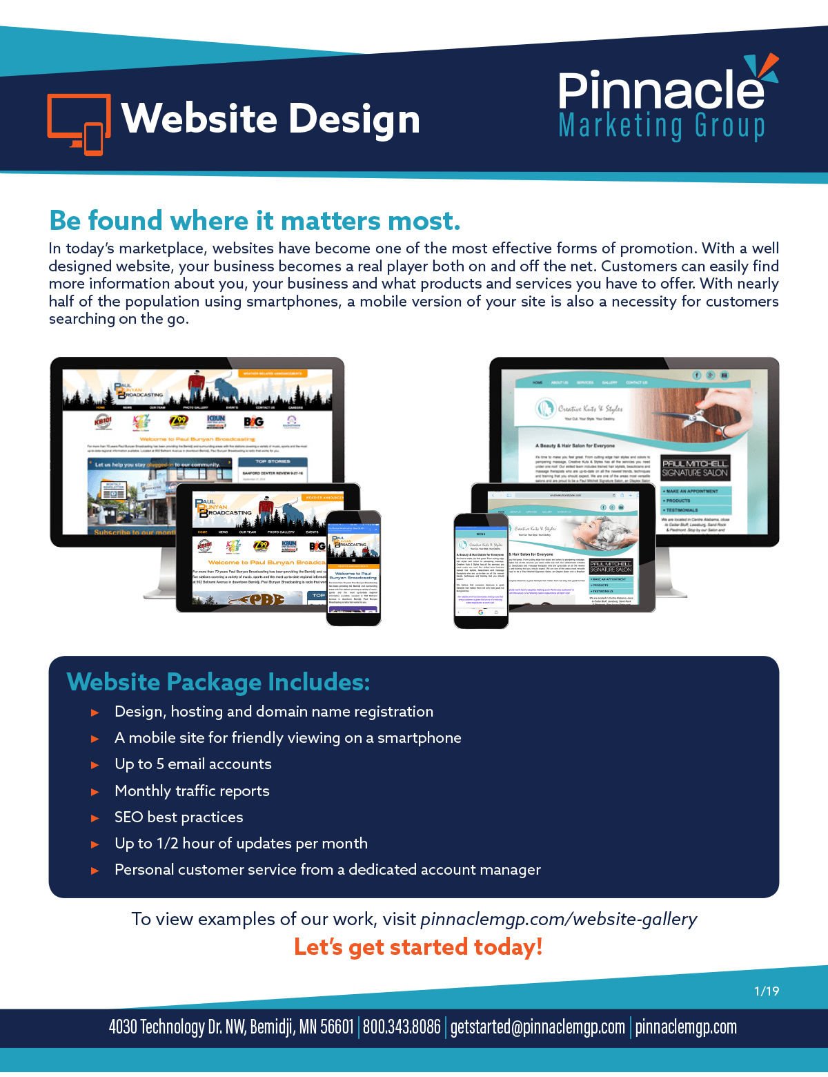 Websites_preview