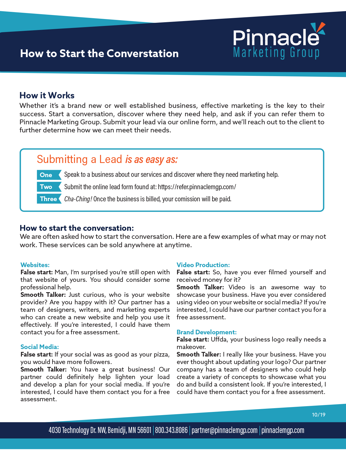Referral Program-How to Start the Conversation_preview