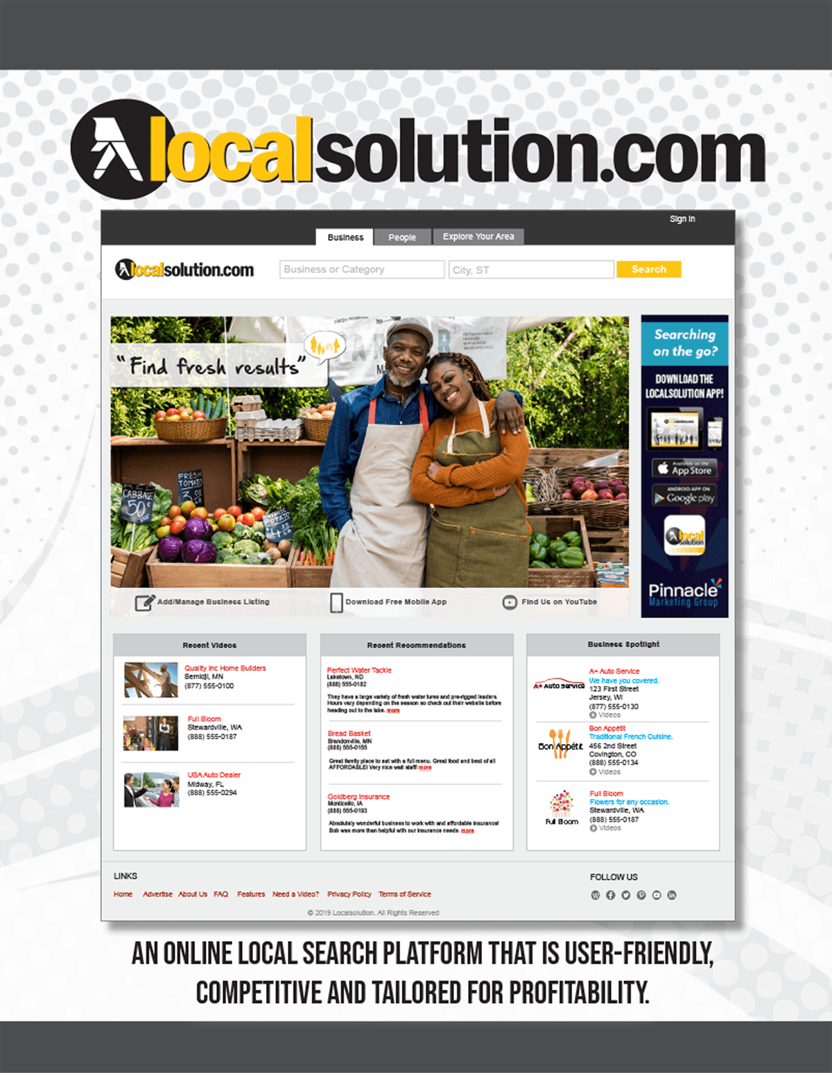 localsolution_bifold2019-1_preview