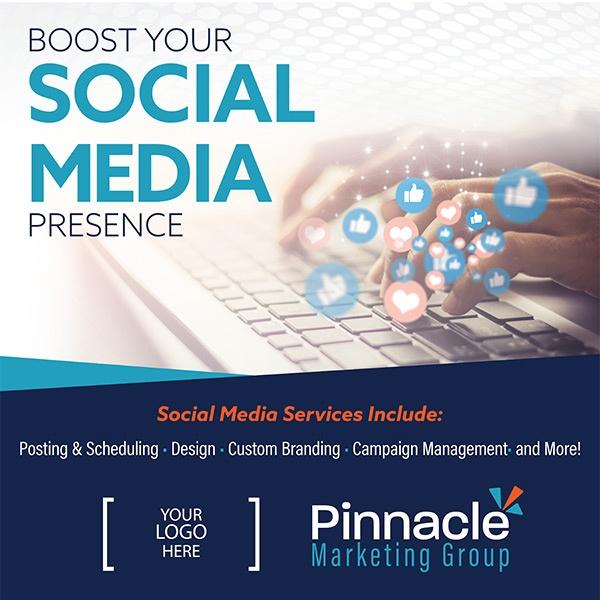 SocialMedia_tn