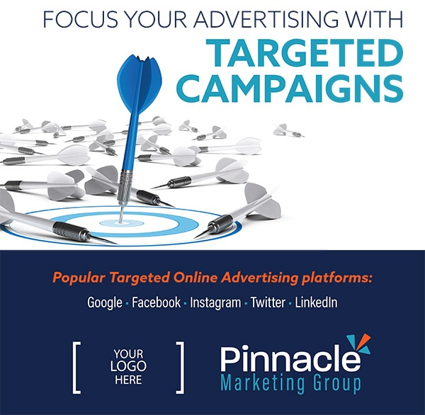 TargetedCampaigns_tn