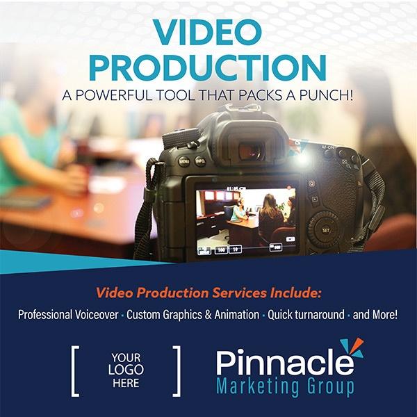 VideoProduction_tn