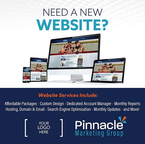 Websites_tn